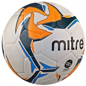 Mitre Seto Hyperseam Football