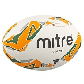 Stade Rugby Ball