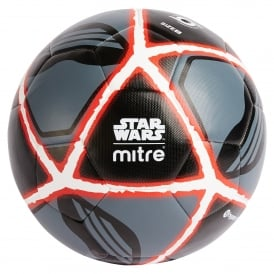 Star Wars™ Kylo Ren Football
