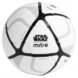 Star Wars™ Stormtrooper Football