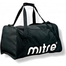 Sunday League Kit Bag