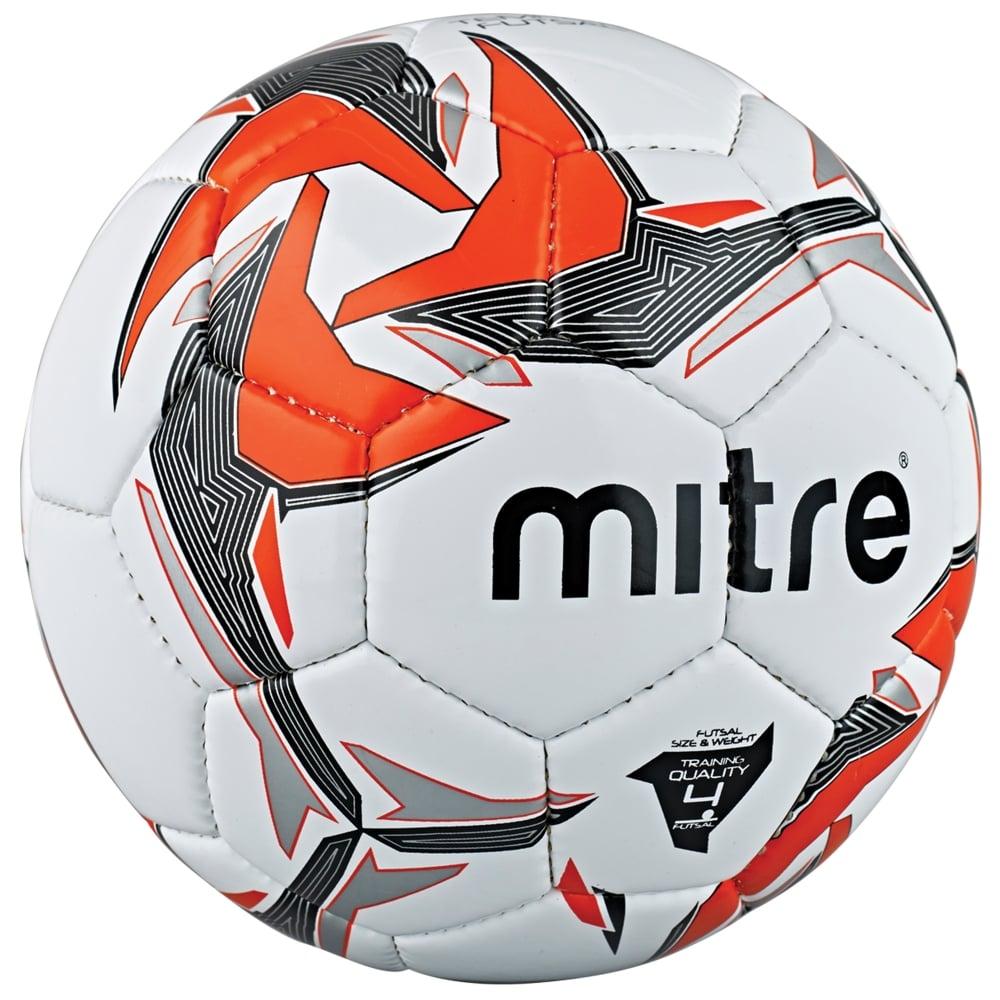 7d0dd608dfb Tempest Futsal Football