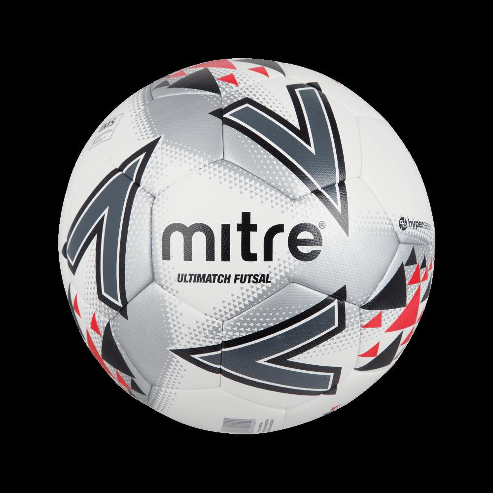 e8f77ccbb0c ULTIMATCH FUTSAL FOOTBALL - from Mitre