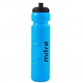 Water Bottle 1 Litre