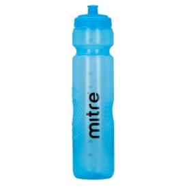 Water Bottle 1ltr II