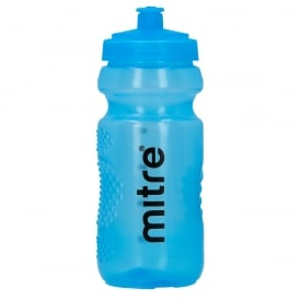 Water Bottle 50cl II