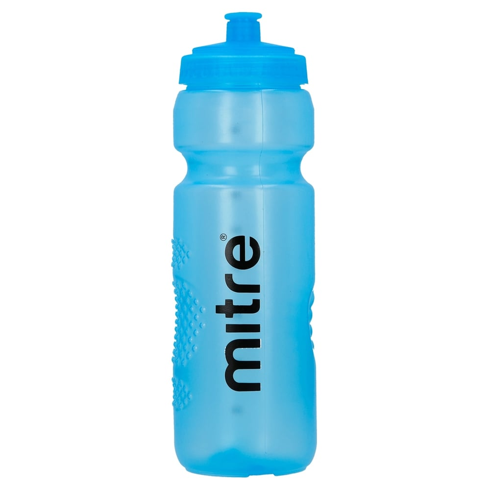 Water Bottle Accessories: Mitre Accessories