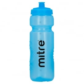 Water Bottle 80cl II