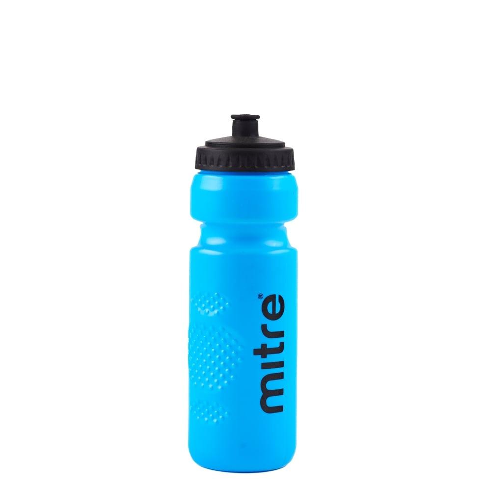 Best Sports Bottle Uk: Mitre Water Bottle 80cl