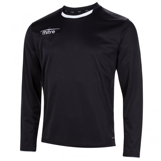 Mitre Zone Referee Jersey