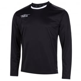 Zone Referee Jersey