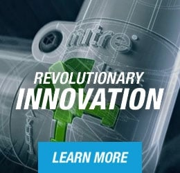 Revolutionary Innovation