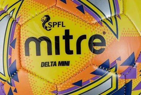 Delta Mini