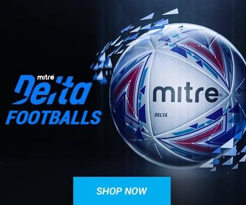 Mitre Sports International  5fc84b414ce51
