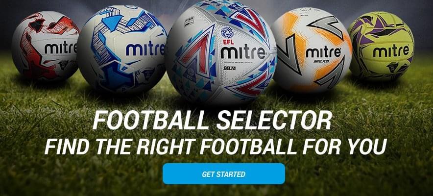 Football Selector