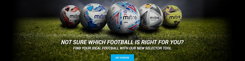 0d8b2c47871 Mitre Sports International | Clothing, Balls & Equipment